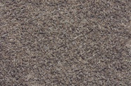 Condor Carpets Chamonix new 90