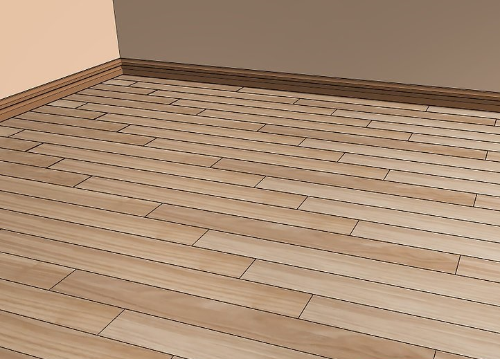 Choose-Flooring-Step-4.jpg