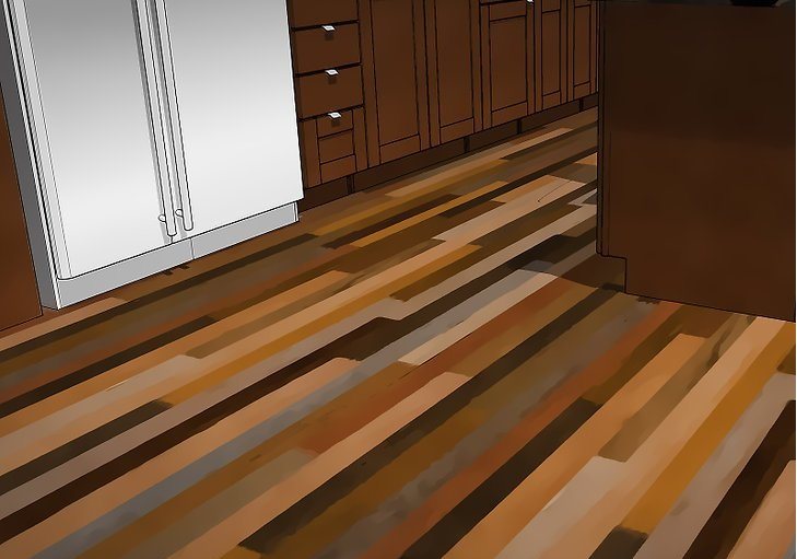 x-Pick-Flooring-Color-for-Your-Kitchen-Step-5-Version-2.jpg