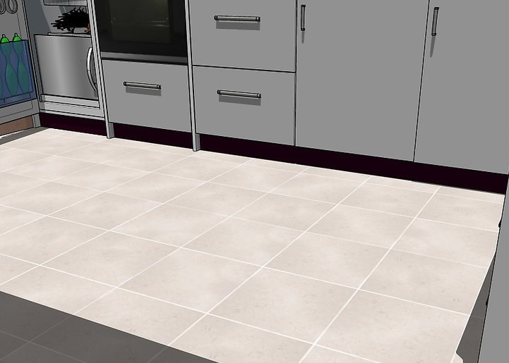 x-Pick-Flooring-Color-for-Your-Kitchen-Step-1-Version-2.jpg